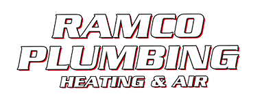 Ramco Plumbing, Heating & Air